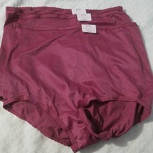 b485188e3e4d Cabernet Panties for Women | Poshmark